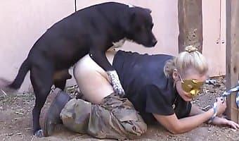 fram bestiality sex