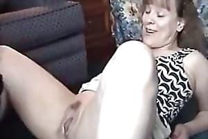 floor sex
