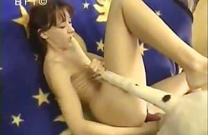 dog-sex