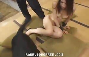 zoo-sex