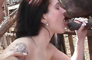 zoo-fuck
