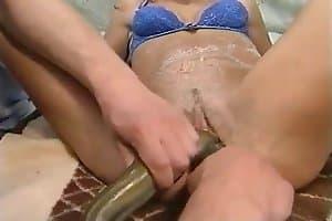 women sexy