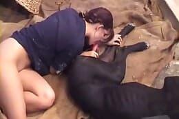 animal-sex-clips pet-sex