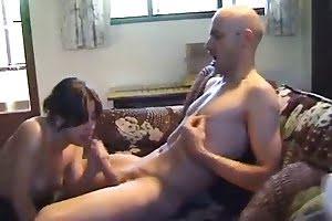 bestiality porn women