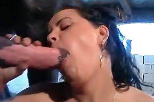 horse porn pounds
