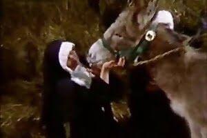 zoo-fuck nuns
