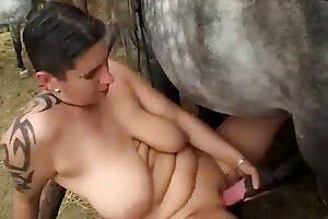 farm-sex , xxx