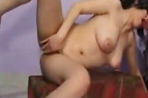 busty sucking